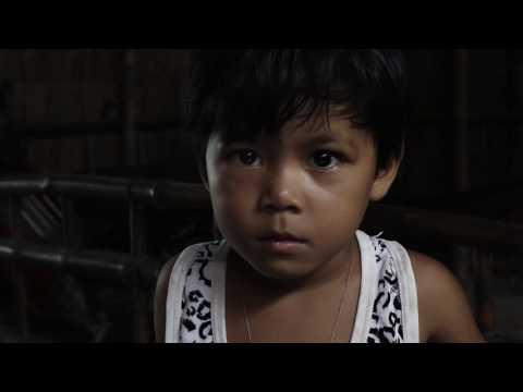 Para cada niño | UNICEF