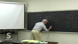 "Saylor.org ME102: ""Mechanics of Materials- Plane Stress and Mohr's Circle"""