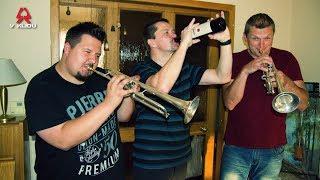 44 v klidu - Lepší časy (2017) official video