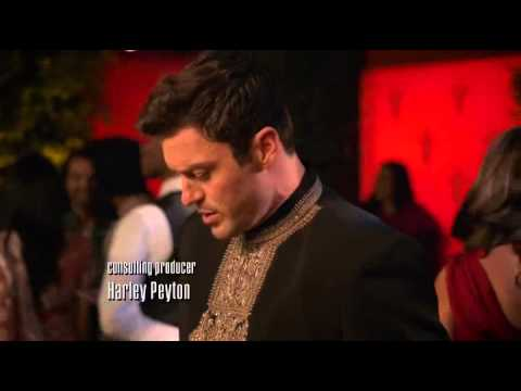 wedding band - Wedding.Band.S01E08.HDTV.x264-2HD - Party Rock Anthem - LMFAO Cover.
