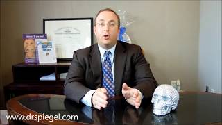 Video Plastic Surgery on Forehead Reduction and Contouring Video - Dr. Jeffrey Spiegel MP3, 3GP, MP4, WEBM, AVI, FLV Juli 2018