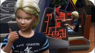 Like por la encuesta!! Aquí os traigo una nueva serie de Sims 4! Esta vez os cuento mi vida desde que era tan solo una niña. Empezamos conmigo viviendo con mis padres. Descubre como ha sido el resto de mi vida! No te lo pierdas!! ▼▼▼ DESPLIÉGAME▼▼▼•ENCUESTA: http://api.vippter.com/api/feed_items/177631/link★★★ SUSCRIBETE: http://goo.gl/EjMjGi ★★★Calendario del canal: https://www.youtube.com/user/pattrea/aboutSígueme en Vippter: http://www.vippter.com/?#!/profiles/reahSígueme en Twitter: https://twitter.com/LadyReahOfiSígueme en Facebook: https://www.facebook.com/pg/ReahOficialSígueme en Instagram: https://www.instagram.com/ReahOficialSígueme en Google+: https://plus.google.com/+pattreahNo te pierdas ningún directo: http://es.twitch.tv/reahofiMi pc en Versus Garmers: https://www.vsgamers.es/-Procesador Intel Core I5-6600K-Tarjeta Grafica GTX1070 8Gb GDDR5X-16 GB RAM DDR4 -480 GB SSDMi ID de Origin: pattrea•Página oficial de Sims 4: http://www.thesims.com/es_ES/the-sims-4•Intro por Yeousch: https://youtu.be/kFWWfz8Ivi0•Música: Tema oficial Sims 3.❝DISCLAIMER: Los Sims 4 es un juego de clasificación PEGI 12 por contener desnudos parciales y componente sexual no explícito. El youtuber, en este caso Reah, no se hace responsable del uso o la mala administración de este vídeo por personas que no sean aptas para su consumo.❞
