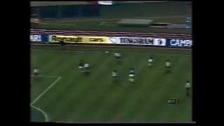 Österreich – Italien 0:1 (Zwischenrunde, WM 1978)