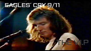 Video EAGLES´ CRY © 1982 THE V.I.P™ (Prague Live 28.2.1990)