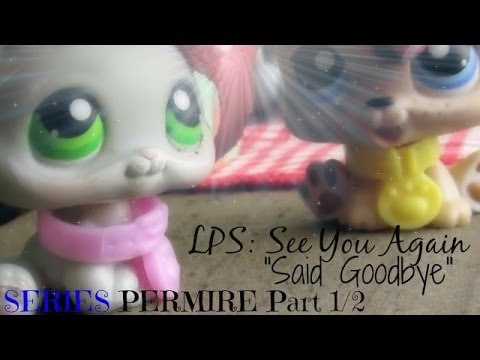 LPS: See You Again