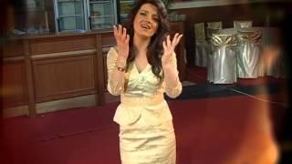 Humor Zyra&Edona Llalloshi  (Eurolindi&ETC)