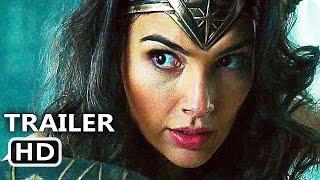 Nonton W  Nder W  Man Film Subtitle Indonesia Streaming Movie Download