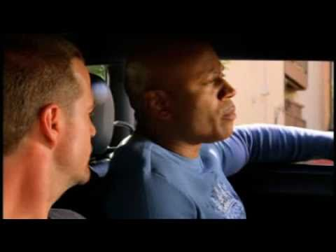 """ncis: Los Angeles- Season 1"" Behind The Scenes Interview"