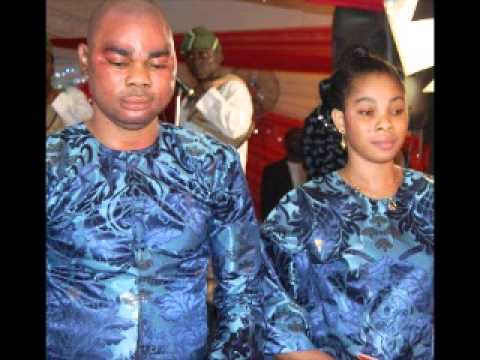 Late prophet Ajanaku's wife moves to rented apartment as his family fight over his assets