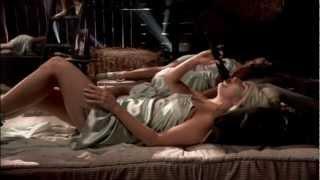 Jul 30, 2012 ... Lady Gaga - You And I (The Jonathan Ross Show 2011.10.08) - Duration: 4:56. nNhat Pham 4,373 views · 4:56. Lady Gaga - Born This Way...