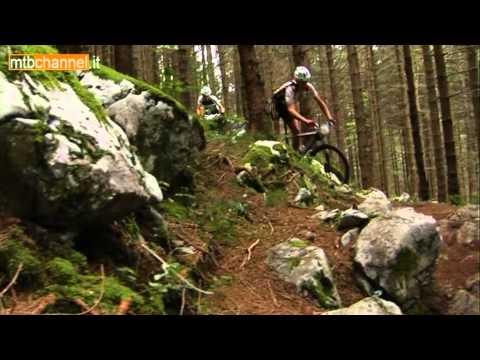 MTB Channel Preview – Presolana MTB Race