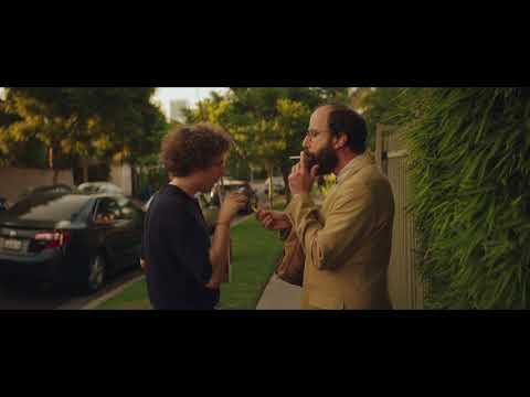 Lemon clip - Socially