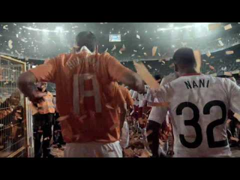 level - How do you take a football ad to the Next Level? You let director Guy Ritchie put his own 3 min version together. Enjoy. See more at Nikefootball.com flickr:...