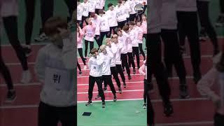 Video BTS Baby Shark version MP3, 3GP, MP4, WEBM, AVI, FLV Juni 2018