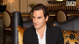 http://tennisnow.com/ http://tennisnow.com/Tennis-Now-TV/Tennis-News/September-2016/5-Life-Lessons-From-Roger-Federer-In-His-Own-Words.aspx In this ...