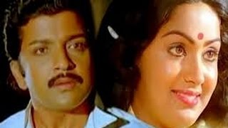 Superhit Tamil Full Movie | Ayiram Muthangal |  Sivakumar &  Radha