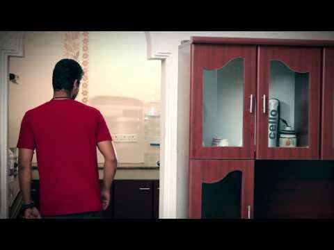 Marana Kavithai - Tamil Short Film short film