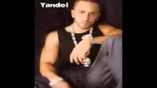 Ella Se Entrega  Tego Calderon Ft. Yandel