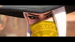 Video Blizzcon 2018 - Best Game Trailers (1080p) MP3, 3GP, MP4, WEBM, AVI, FLV Desember 2018
