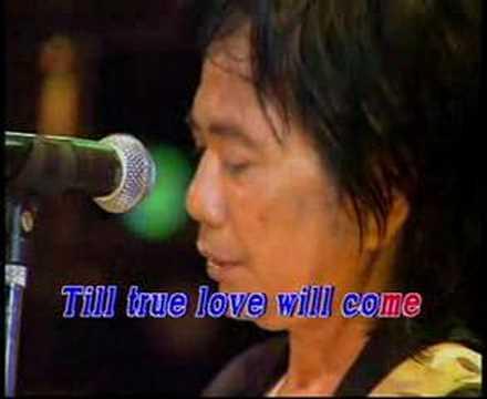 Download Lagu KOES PLOES  WHY DO U LOVE ME Music Video