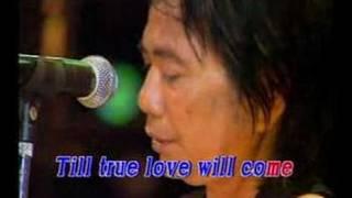 Download lagu Koes Plus Why Do You Love Me Mp3