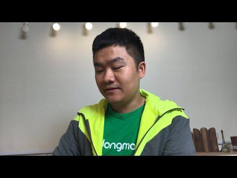 TẾT #Livestream - Tư vấn sửa chữa điện thoại cuối năm cùng anh Giang Mango - Thời lượng: 1 giờ, 4 phút.