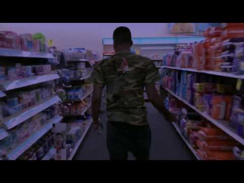 STREETS ON LOCK MOVIE (Promo Video For Party)