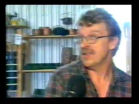 1999 Pajala Sten Erkki