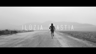 Video R.P.P - Ilúzia šťastia (OFFICIAL MUSIC VIDEO)