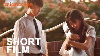 Video A Chinese girl confronts a rude boy who turns out to be his twin brother | Chinese Short Film MP3, 3GP, MP4, WEBM, AVI, FLV Juli 2018