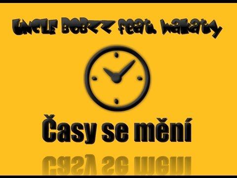 Youtube Video lZM34lIFbvs
