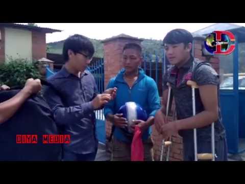 (Ang Pashang Sherpa    मलेशियामा खुट्टा काटिएका आङ पासाङ शेर्पा हस्पिटल बाट डिस्चार्ज भए । - Duration: 6 minutes, 24 seconds.)