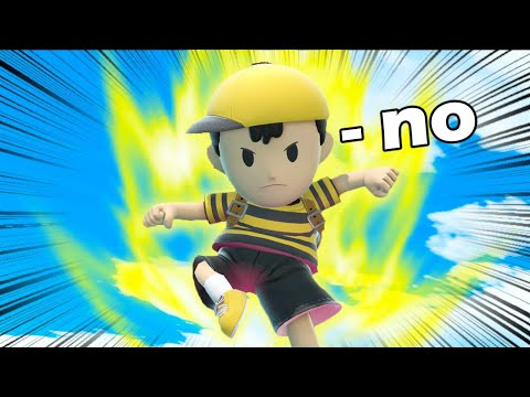 Can ANYONE Beat This Ness?