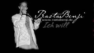 Nonton Rastabenji Ich Will  2011  Film Subtitle Indonesia Streaming Movie Download