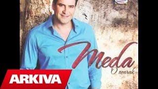 Meda - Dasma Jone (Official Song)