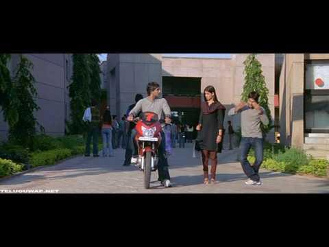 Video Egire mabbulalona Telugu video song- happy movie,Allu Arjun, Genelia download in MP3, 3GP, MP4, WEBM, AVI, FLV January 2017