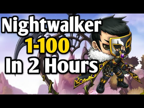 4th - Hey ToyTeam, today I'm show off the revamped Night Walker along with giving you guys a little review on what I think of the class! ○ Subscribe For More! - http://tinyurl.com/ToyDualer ○...
