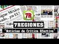 VÍDEO E IMÁGENES   ECUADOR   TERREMOTO DE MAGNITUD 7.8   272 MUERTOS