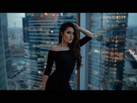 Best of Vocal Deep House Mix by GR Relaxing Music