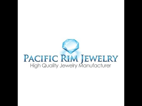 Manufacturer Of 925 Sterling Silver Jewelry ,Wholesale Silver Jewelry Pacific Rim Ring 39)