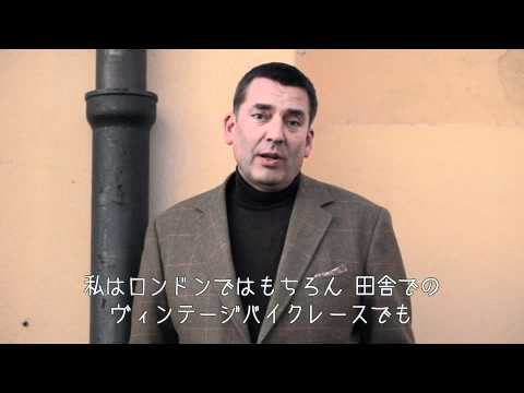 MACKINTOSH   100 Secrets of MACKINTOSH | Video