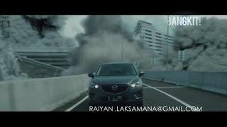Nonton Bangkit Cgi  Vfx 2016 By Raiyan Laksamana Film Subtitle Indonesia Streaming Movie Download