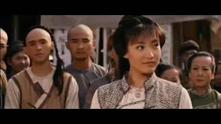 Nonton Gong Fu Yong Chun  Kung Fu Wing Chun   Segmento 3  Film Subtitle Indonesia Streaming Movie Download