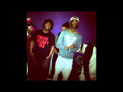 Ola Playa ft. Bloody Jay & Young Thug -