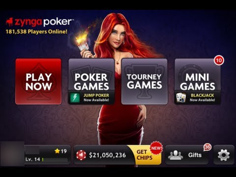 Facebook texas holdem poker chips hack new updates / no surveys