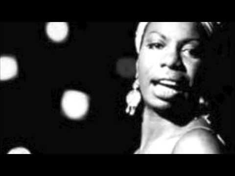 Tekst piosenki Nina Simone - You Took My Teeth po polsku