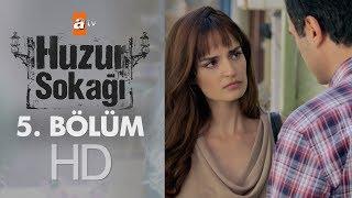 Nonton Huzur Soka     5 B  L  M Film Subtitle Indonesia Streaming Movie Download