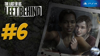 Let's Play The Last Of Us (Remastered), LEFT BEHIND - #6, Joel, Ambush, [Blind], PS4The Last of Us: Left Behind is a single-player DLC of The Last of Us and acts as a prequel to The Last of Us. Left Behind tells the story of Ellie and Riley, portrayed by Ashley Johnson and Yaani King respectively. For the entirety of the DLC, the player controls Ellie.Left Behind features less combat than that of the main game, with the DLC focusing more on exploration and the narrative. It does, however, have a new combat feature where the player can trigger a fight between the Infected and human enemies, allowing the player to sneak through the distraction or eliminating the remaining enemies. Naughty Dog had stated that this was a feature they wanted to incorporate in the main game, particularly in the Pittsburgh chapter, but would have taken up too much time to code in.The DLC received very positive reviews from critics. The DLC holds a 89.84% on GameRankings, and a score of 88/100 on Metacritics.-----------------------------------------------------------------------------------------------------------The Last Of Us (Remastered) Playlist-https://www.youtube.com/playlist?list=PLPRYv6MIjjtHsDonQ_XDJiMphBGgNnHQeFollow Me:Twitter @VinylLight:  https://twitter.com/VinylLightSteam:  http://steamcommunity.com/profiles/76561198139225740Google+:  https://plus.google.com/u/0/117189168859078921447/postsDonations:https://www.paypal.com/cgi-bin/webscr?cmd=_s-xclick&hosted_button_id=JTLPBMDUG8PX6**ADD ME XBOX LIVE: Gamertag:  ZLOMBIEPSN - VinylLight★ Apply for Partnership With YTGamers:  Your refer-a-friend link:http://www.freedom.tm/via/VinylLight*If you enjoyed the video you watched - Leave a Like or Comment. Thanks!Subscribe if you like my channel :)