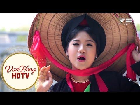 NHỮNG BÀI HÁT QUAN HỌ ĐẶC SẮC NHẤT phần 2 - Đạo diễn: Văn Hồng - Lương Đạt - Quay phim Anh Tuấn - Thời lượng: 32:52.