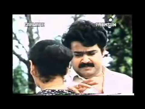 MOHANLAL- THE MASTER OF DIALOGUES - PART 3